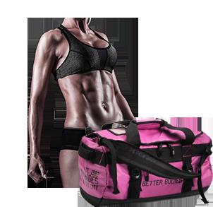 Fitness Zubehör für Frauen