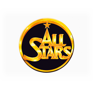 All Stars Supplemente für Fitness und Bodybuilding