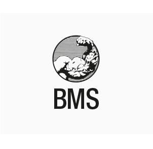 BMS Sporternährung Produkte bei Sportnahrung Engel
