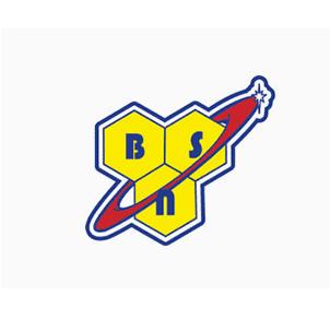 BSN Bodybuilding Produkte bei Sportnahrung-Engel
