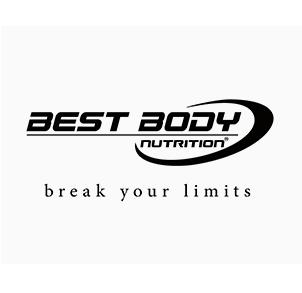 Best Body Nutrition Supplemente