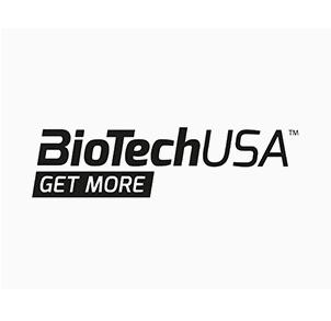 BioTechUSA für Diät und Muskelaufbau bei Sportnahrung-Engel