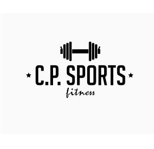 C.P. Sports Zubehör für Fitness und Bodybuilding