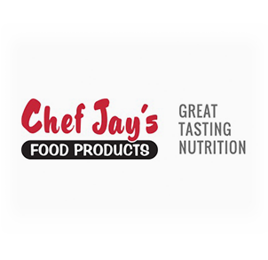 Chef Jays