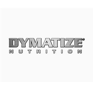 Dymatize Bodybuilding Supplemente bei Sportnahrung-Engel