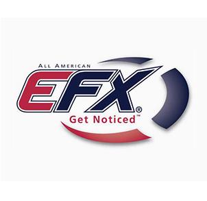 EFX Kre-Alkalyn Creatin Produkte bei Sportnahrung-Engel