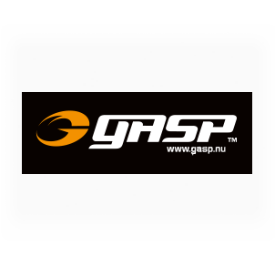GASP Bodybuildingbekleidung für Bodybuilder und Fitness Athleten