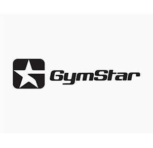 Gym Spar Kleidung für Fitness und Sport