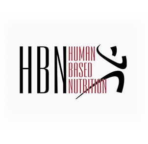 HBN Human Based Nutrition