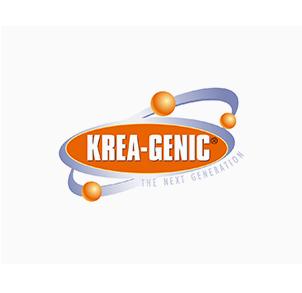 Krea-Genic Creatin von Weider