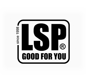 LSP Sports Nutrition