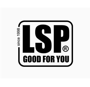 LSP Sporternährung kaufen