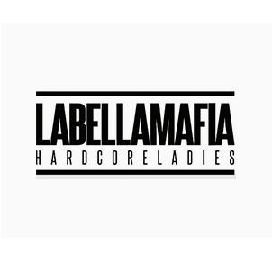Labellamafia Kleidung in Deutschland bei Sportnahrung-Engel kaufen