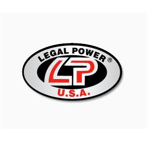 Legal Power Kleidung für Bodybuilder
