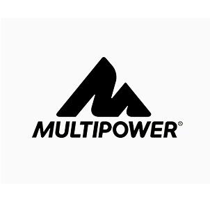 Multipower Protein bei Sportnahrung-Engel kaufen
