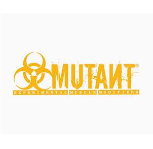 PVL Mutant Produkte kaufen
