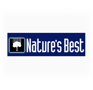 Natures Best Supplemente kaufen