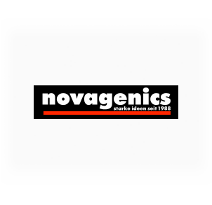 Novagenics