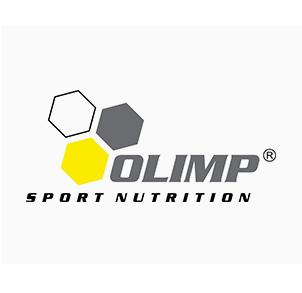 Olimp Produkte online kaufen
