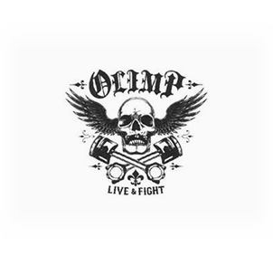 Olimp Live & Fight