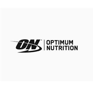 Optimum Nutrition Produkte kaufen