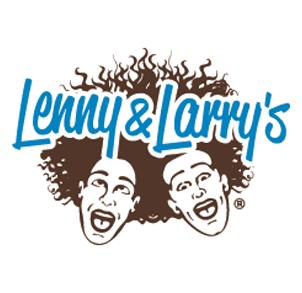 Lenny & Larrys Cookies kaufen