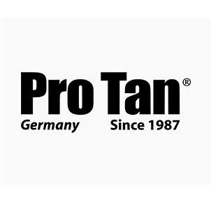 Pro Tan Posing Farbe und Selbstbräuner kaufen