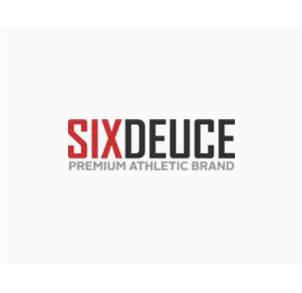 SixDeuce