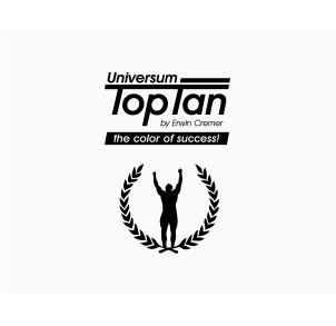 Universum Posing Creme Top Tan kaufen