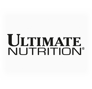 Ultimate Nutrition Produkte kaufen für Fitness und Bodybuilding