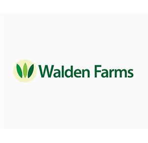 Walden Farms Diät und Low Carb Produkte kaufen