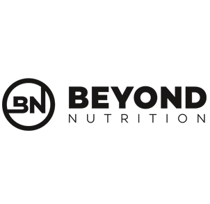 Beyond Nutrition Logo
