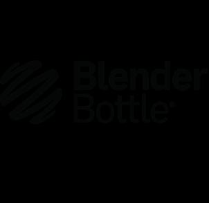 Blender Bottle Shaker bei Sportnahrung-Engel