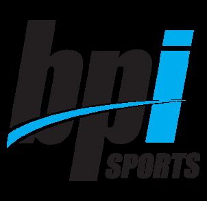 BPI Sports Produkte in Deutschland kaufen