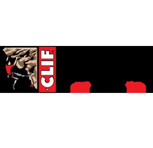 CLIF Bar Riegel im Online Shop Sportnahrung-Engel