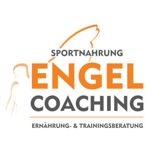 Sportnahrung Engel Coaching