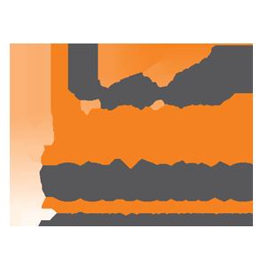 Coaching Produktempfehlungen