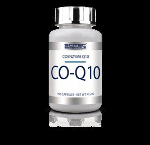 Coenzym Q10 online kaufen