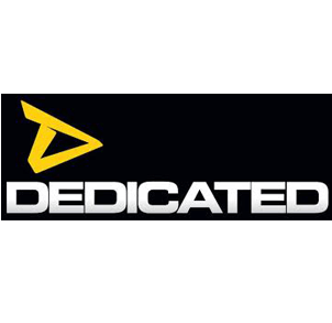 Dedicated Nutrition Clothing