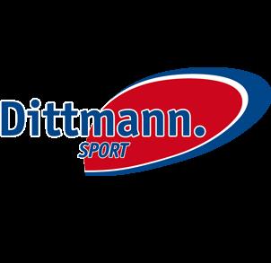 Dittmann Tubes für Krafttraining und Muskelaufbau