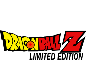 Dragonball Limited Edition