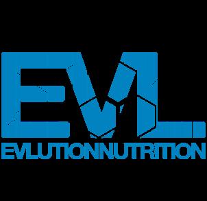 EVL Nutition bei Sportnahrung Engel
