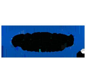 Gaspari Nutrition Supplemente in Deutschland bei Sportnahrung-Engel kaufen
