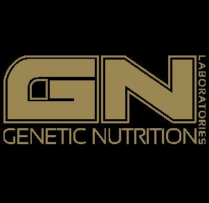 GN Produkte für Bodybuilder