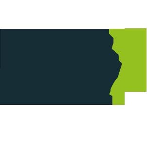 Health+ Produkte für Fitness und Gesundheit