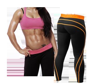 Fitness Leggings online kaufen