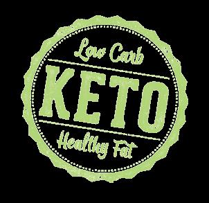 Keto Produkte für eine Ketogene Diät