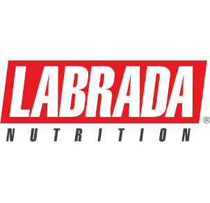 Labrada Supplemente online kaufen