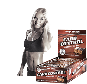 Low Carb Produkte im Online Shop Sportnahrung Engel