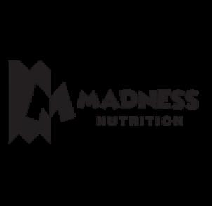 Madness Nutrition bei Sportnahrung Engel